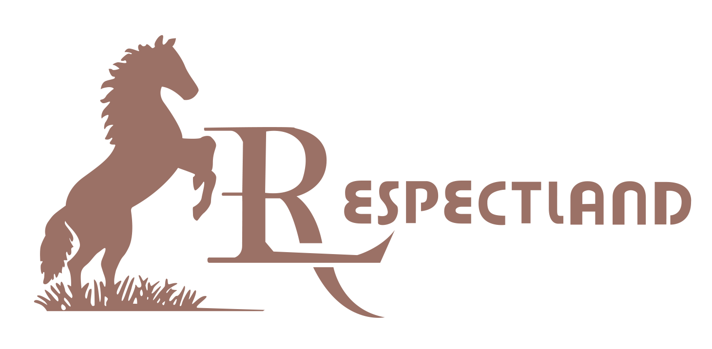 Respectland